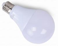 LED Lamp 12V-60V DC/AC 9W