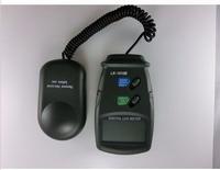Digitale lichtmeter LUX-meter