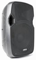 Active Hi-Eind  speaker 10