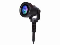 LED gobo projector voor buiten