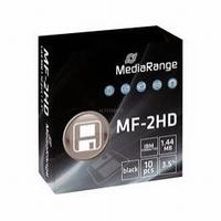 Diskette  MF2HD 10stuks