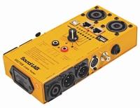 Kabel tester Prof. Soundlab