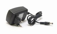 Adapter 12Vdc 2Amp. spec.plug.