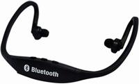 Bluetooth V3.0 hoofdtelefoon
