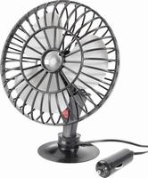 12Vdc Auto-Ventilator