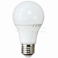 LED Lamp E27 12 Watt 1055lm