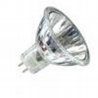 Halogeen MR11 12V 20W