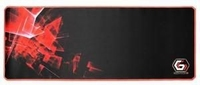 Gaming Mouse mat pro-XL