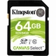SD Geheugen card 64GB