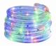 Led lichtslang 9 mtr. multi/color