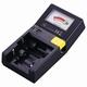Batterij Tester tafelmodel