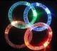 LED Armband RGB