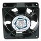 Ventilator 120x120x38mm 230Vac