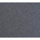 Luidsprekerdoek grijs 150x75cm.