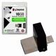 USB/micro-usb Geheugen stick 16GB