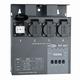 DMX 512 4CH. RP-405 Relaypack