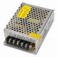 Switch Power Supply 12Vdc 5 Amp.