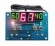 Digitale themperatuur controller