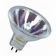 Osram eco-star MR16 12V 14W