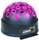 Roterende Disco-Bol LED RGB