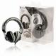 Hoofdtelefoon/headset stereo