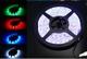 RGB Led strip 5mtr. 300Led's