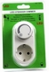 Steker Dimmer LED 3-24Watt