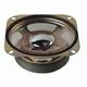 Full. range speaker 10cm.