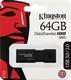 USB Geheugen stick 64GB