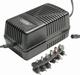 Adapter AC-AC 9Vac 1300mA.