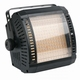 Led Stroboscoop Technoflash 168